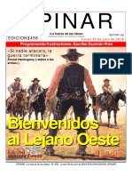 OPINAR-458