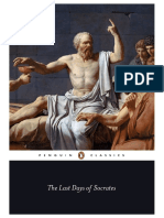 1481978373_Socrates