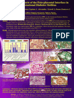 DZG_poster_EAPS_2014.pptx