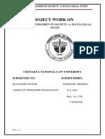 Sociology FINAL right-2 (1) FE.docx