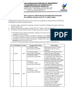 17495_17461_Ketentuan_pilih_Wahana_Angkatan_IV_2018_Tayang.pdf