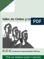 taller-de-orden-y-limpieza.pdf