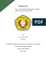 MAKALAH_IMPLEMENTASI_NILAI_NILAI_PANCASI.docx