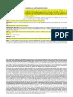 AUDIENCIA-DE-CONTROL-DE-ACUSACIÓN (2).docx