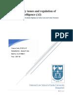 Project -AI.pdf