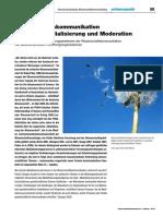 Trescher_Wissenschaftskommunikation