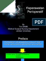 1-Keperawatan Perioperatif.pptx
