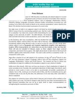 Press Release_exam_2019.pdf