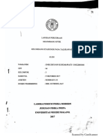 Gelombang Stasioner pada Tali dan Kawat.pdf
