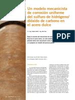 Un_modelo.pdf