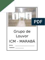 Louvores-Grupo-de-Louvor-vs-1-0.pdf