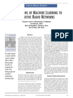 clancy2007.pdf
