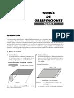 268615227.pdf