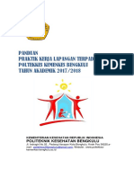 1. PANDUAN PKLT UNTUK PEMBIMBING     DAN MHSW.docx