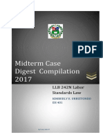 internetprotocol.info_labor-case-digests.pdf