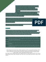 pu6p8-hzr3s.pdf