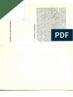 Barthes-Escribir un verbo intransitivo.pdf