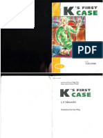 Ks-first-case.pdf