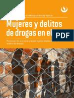 MujeresdelitosdrogaPerú.pdf