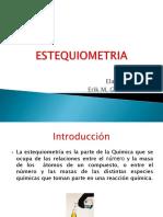 CAP2.ESTEQUIOMETRIA.pdf