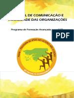 15_Manual_de_Comunicacao_e_Visibilidade.pdf