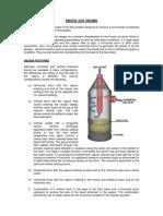 KnockOutDrums.pdf
