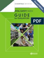 Hospital Safety Index Evaluator.pdf