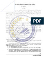 72F12-OK-Jurnal4-DW-Program Linier.pdf