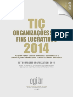tic_osfil_2014_livro_eletronico.pdf