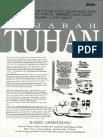 [Karen Amstrong] Sejarah Tuhan.pdf