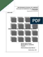 apostila_exer_est_mad_UNICAMP.pdf