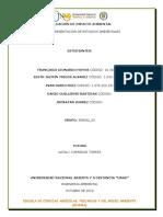 Paso 2_Presentación de Estudios Ambientales_Grupo 23 f
