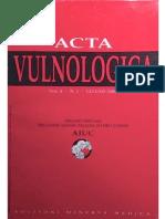 Acta 2008