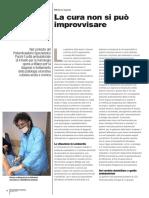 Ortopedici Saniatri Giugno 2015 1pagina
