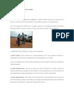 Clasificación de suelos por su origen.docx