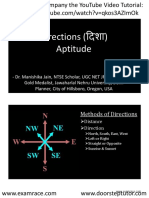 Directions-YouTube-Lecture-Handouts.pdf