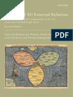 [Pieter_Jan_Kuijper,_Jan_Wouters,_Frank_Hoffmeiste(b-ok.xyz).pdf