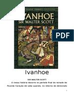 walter scott - ivanhoe.pdf
