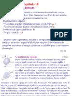 capitulo10_rotação_ufsc.pdf