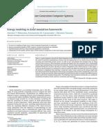 1-s2.0-S0167739X17303229-main (1).pdf