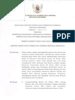 Permen ESDM No. 37 Tahun 2016.pdf