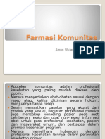 Farmasi Komunitas.pptx