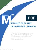 Ache_refuerzo de Pilares