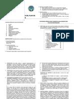 Guia Para Elaborar Un Plan de Investigacion Usac (1)