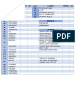 VERDURAS_IMPRIMIR.pdf