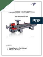 Intercambiador de Calor 2011.pdf