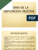teoria_de_la_imputacion_objetiva_ncpp