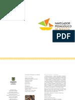 Pedagogía Escuela – Ciudad – Escuela.pdf