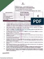 ISRO-Paper-EE-2018-1.pdf