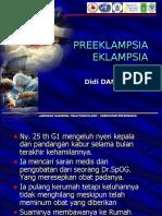 10 Preeklampsia Eklampsia